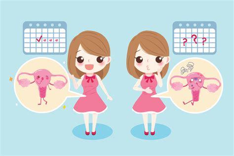 imagenes de love ritmo m 233 todos anticonceptivos naturales 191 funcionan