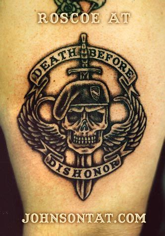 tattoo all about us mp3 download death before dishonor army tattoo visual aids