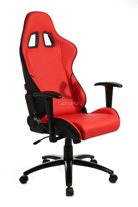 racing seat desk chair car seat office chair racing sport pictures