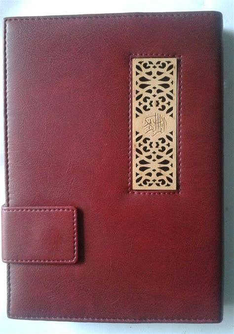 Alquran B6 Tajwid Yasmina Resleting Al Quran Muslimah Syamil Quran al qur an tajwid azalia ukuran a5 sul agenda magnet