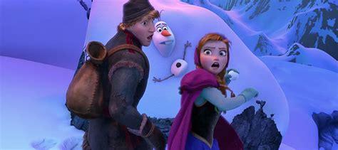 frozen la reine des neiges 2013 trailer du disney de no 235 l la reine des neiges cinechronicle