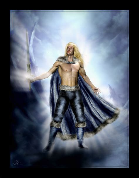 film thor ciocanul zeilor god powers world mythology rp wiki fandom powered by wikia