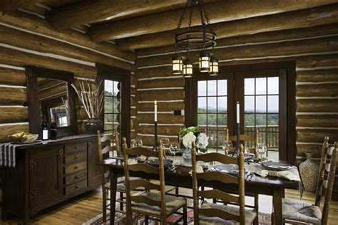 western dining room western dining room design