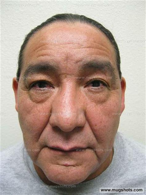Valencia County Arrest Records David Alvin Valencia Mugshot David Alvin Valencia Arrest Sandoval County Nm