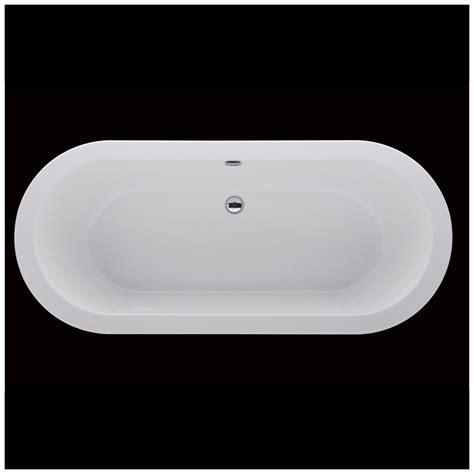 badewannen oval badewanne freistehend oval hoesch foster badewanne oval