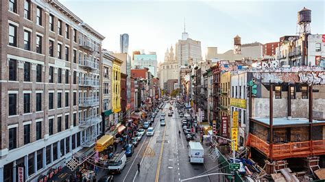 flights to new york 2018 book direct save with airways