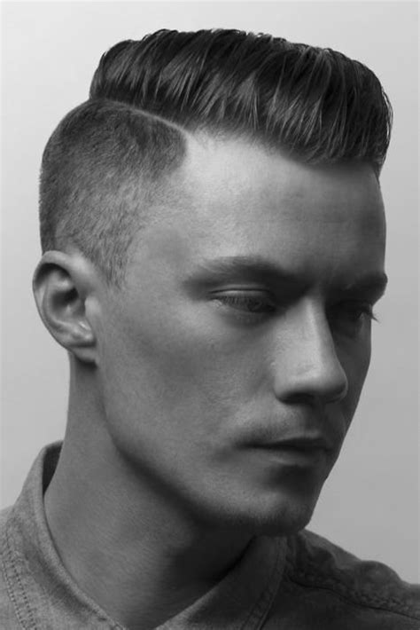 edgy boy haircuts edgy undercut men hairstyle pinterest undercut men