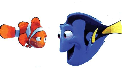 nemo clipart free nemo marlin cliparts free clip free
