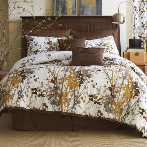 bedroom comforters sets best beautiful boys bedding sets ease bedding with style