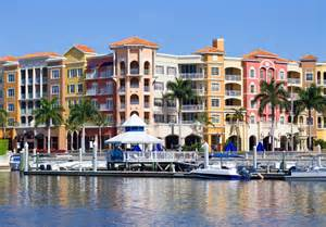 10 best places to retire in the u s marketwatch