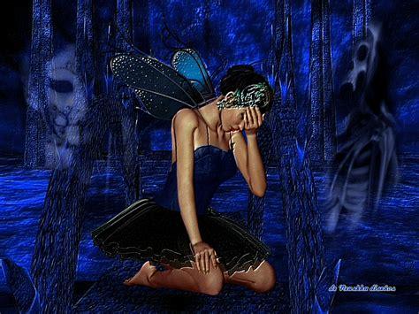 imagenes gif tristes imagenes tristes con movimiento y brillo imagui
