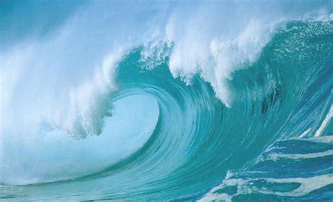 Las Hlas Besi No 2 consultor 237 a y educaci 243 n ambiental las olas