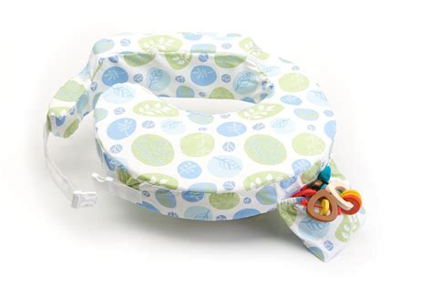 top nursing pillow only 23 29 reg 42