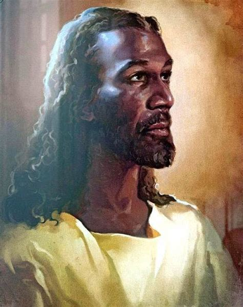google images jesus black jesus google search church easter program