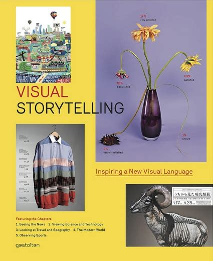 design is storytelling books book review visual storytelling inspiring a new visual