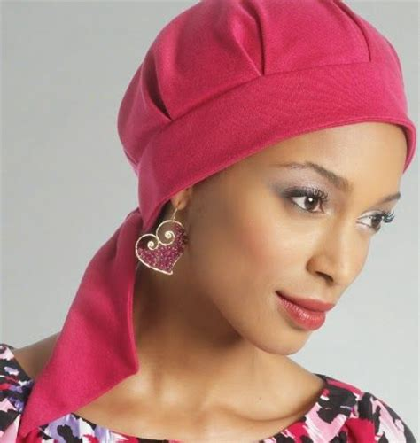 chemo caps sewing patterns google search sewing pinterest sewing patterns wraps and