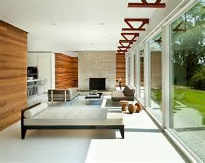 modern open floor plan house designs 25 open concept modern floor plans