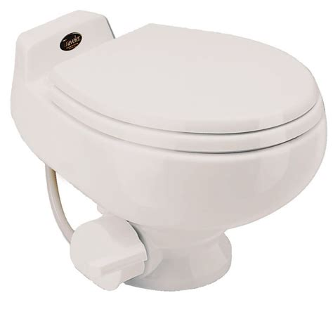 Composting Toilet Home Depot by Sun Mar Compact Electric Composting Toilet In White The