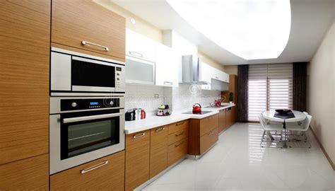 Bilder Küche Modern moderne k 252 che stockfoto bild kochen modern k 227 188 che