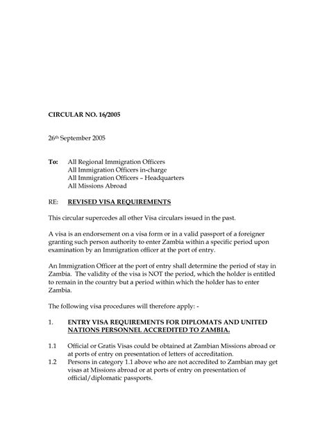 us visa appointment letter malaysia request letter for malaysia visa success destiny