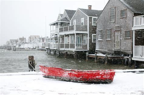 Nantucket Property Records Nantucket Property Taxes Always A Atlantic East Nantucket Real Estate