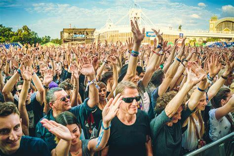 druh 253 den metronome festivalu v obrazech musicserver cz
