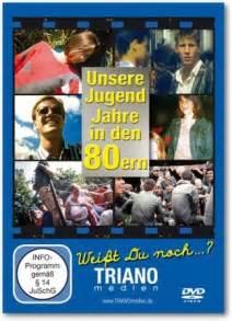 Motorrad Film Aus Den 80ern by Als 13 Bis 19j 228 Hrige M 228 Dchen Motorrad Fahrer Noch Quot Sexy