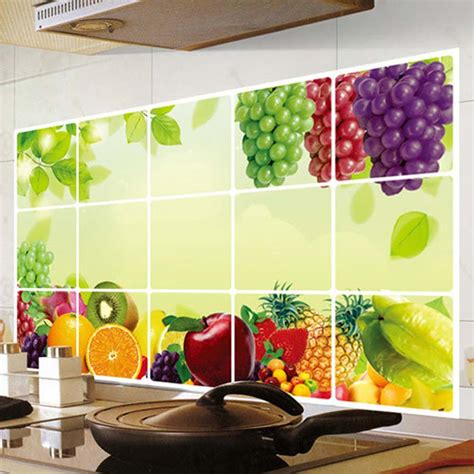 grape kitchen decor get cheap grape kitchen decor aliexpress