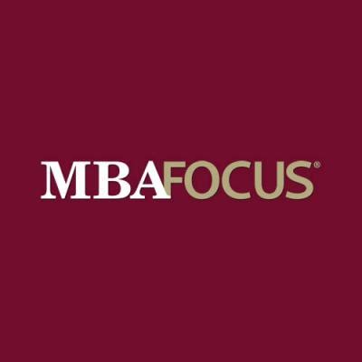 Mba Recruitment Agencies Toronto by Rotman School Of Management Partners With Mba Focus To