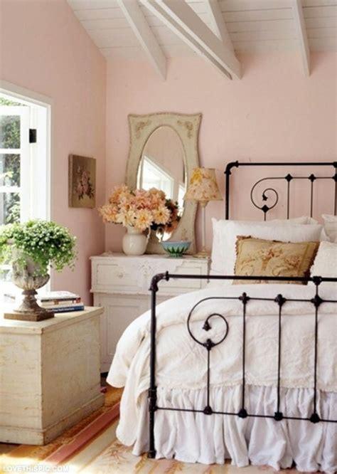 Canopy Bedrooms 26 dreamy feminine bedroom interiors full of romance and