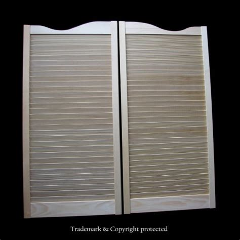 louvered swinging doors cheap 24 louvered door find 24 louvered door deals on