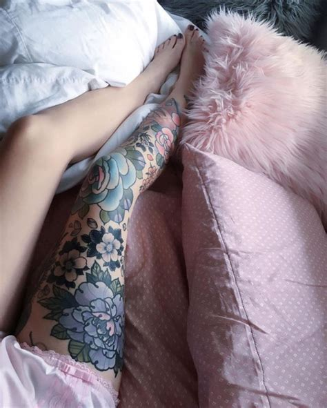 exit only tattoo thigh for 49 ideas for