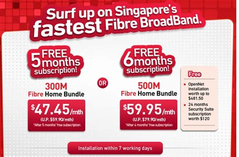m1 new year promotion m1 broadband promotion trendy click here for more details