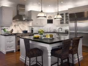 white kitchen cabinets stainless steel appliances white kitchen cabinets with white kitchen cabinets with