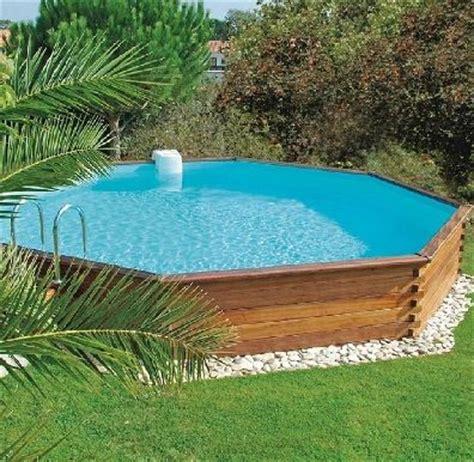 le de piscine led 25 best ideas about piscine hors sol bois on bassin hors sol piscines hors sol and