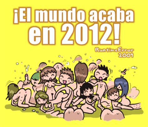imagenes graciosas hd 2012 imagenas graciosas del fin del mundo 2012 taringa