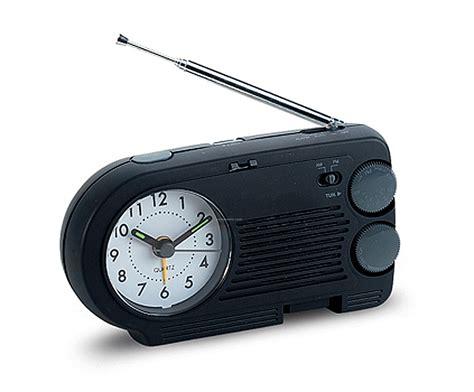 iluv hi fi dual alarm clock radio w noaa s a m e weather hazard alert china wholesale iluv hi
