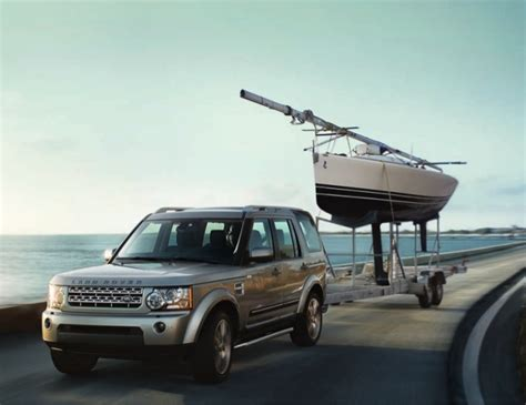 fred lavery land rover 2011 land rover lr4 detroit mi fred lavery company