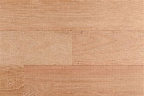 Unfinished White Oak Flooring Tungston Hardwood Unfinished Oak White Oak Select 6 Quot