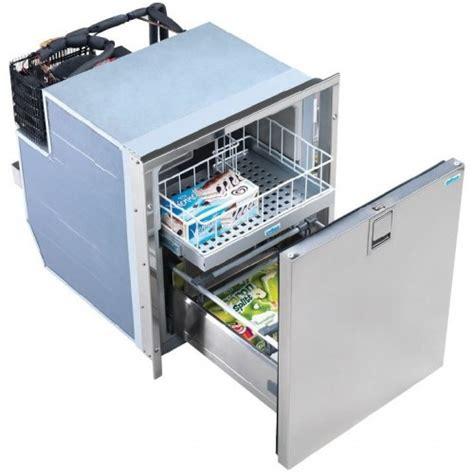 12 volt dc auto generator wiring 220 volt generator wiring