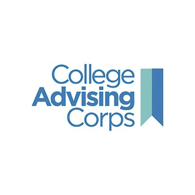college advising about our coalition america forward