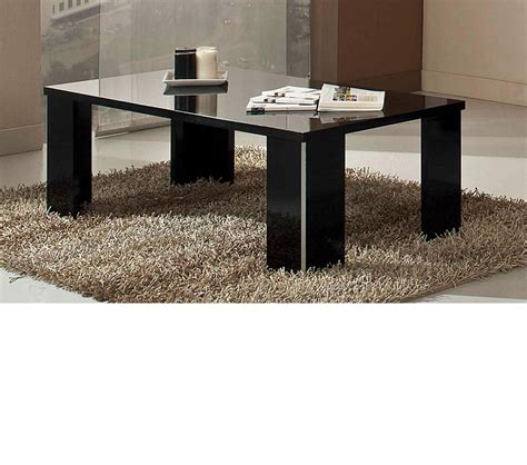 Italian Dining Tables Modern Dreamfurniture Elite Modern Italian Dining Table