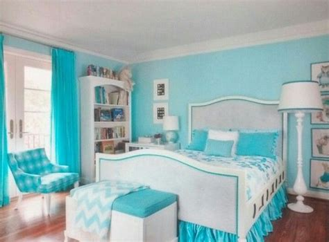 dream bedrooms for girls girl rooms may birth flowers and blue girls rooms on