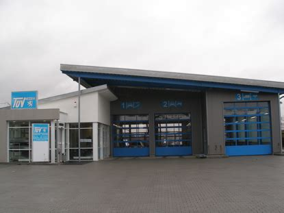 Hessen Auto Center by T 220 V Auto Service Center Frankfurt Rebstock T 220 V Hessen