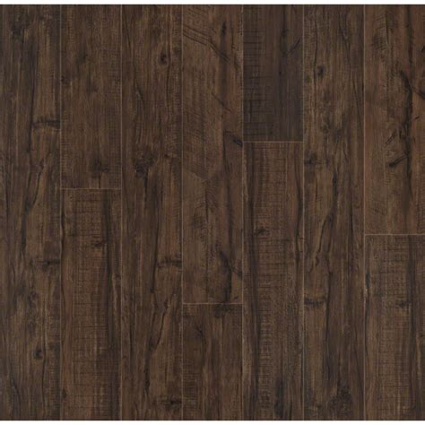 shaw array chion plank place luxury vinyl