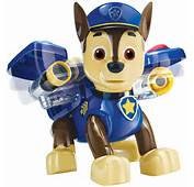 Paw Patrol Mission Chase  Free Shipping