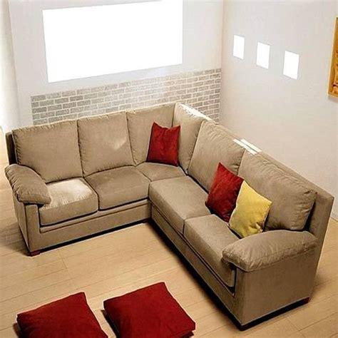 corner sofa set sofa sets corner sofa set manufacturer from coimbatore