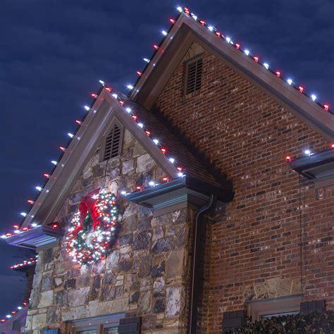 Awesome Led Christmas Light Strands #7: Hanging-christmas-lights-ftr-0205.jpg