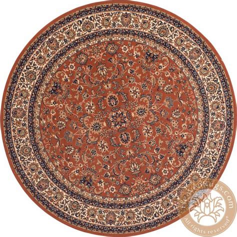 1000 images about saphir carpet rug collections on