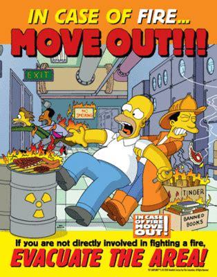 Crisis on Infinite Springfields: Homer Simpson, SNPP